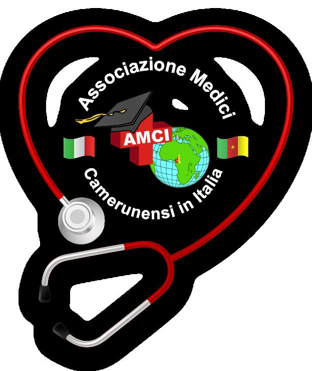 Medici Camerunensi